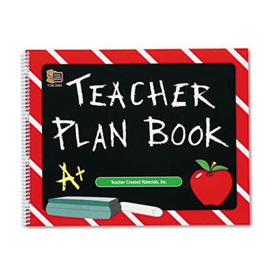 The New Teachers Guide to Creating Lesson Plans Scholastic